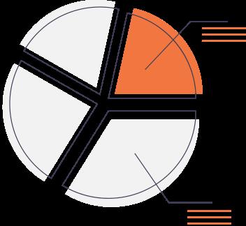 segment_analysis